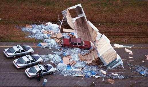 auto-wrecks.jpg