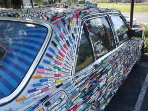 marker_car-11.jpg