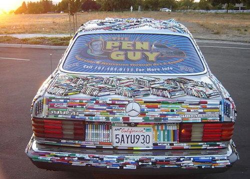 pen_guy_mercedes_benz.jpg