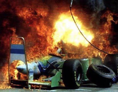 race-car-crash-engulfed-by-flames.jpg