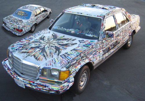 the_marker_pen_covered_car-2.jpg