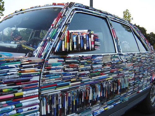 the_marker_pen_covered_car-3.jpg