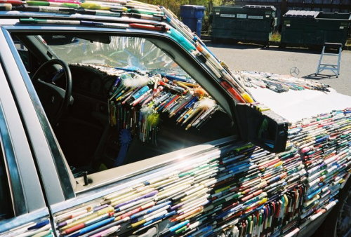 the_marker_pen_covered_car-5.jpg