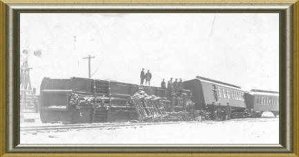 trainwreck2-fm.jpg