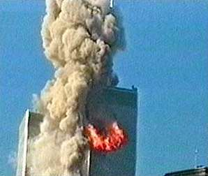 9-11-plane-crash-twin-towers-new-york-1.jpg