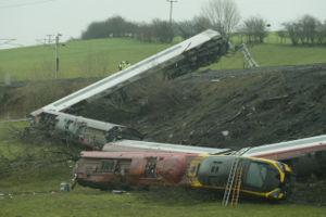 grayrigg-derailment-1.jpg