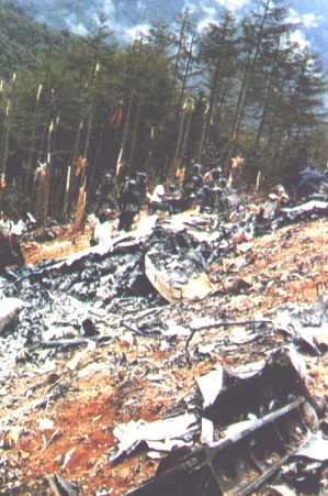 japan-air-crash.jpg