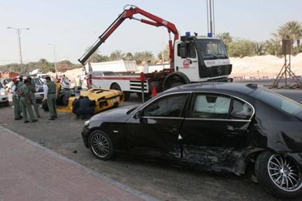 crash-lamborghini_pic-4.jpg