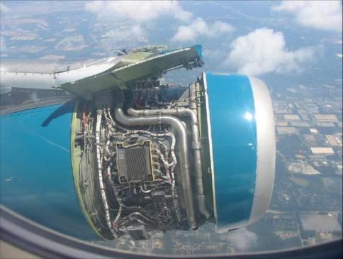 plane-crash-5.jpg