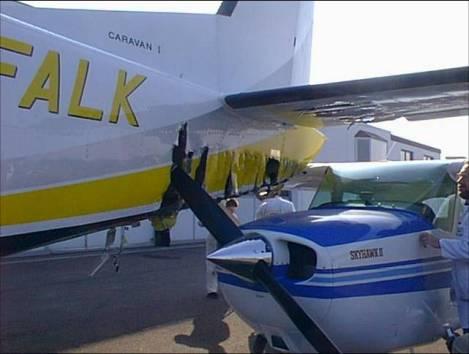 plane-crash-6.jpg
