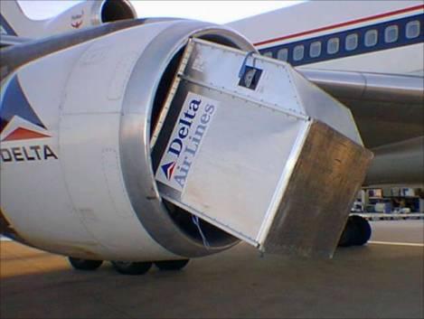 plane-crash2.jpg