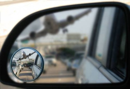 rear-view.jpg