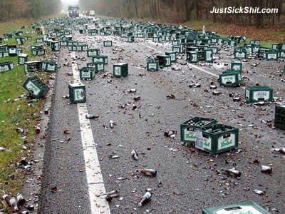 got-beer-11.jpg