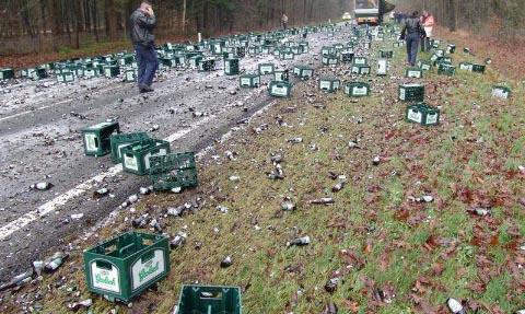 got-beer-2-beer-truck-accident-wreck.jpg