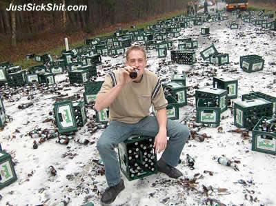 got-beer-3-beer-truck-accident-wreck1.jpg